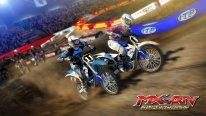MX vs ATV Supercross 25 08 2014 screenshot 6