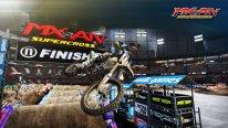 MX vs ATV Supercross 25 08 2014 screenshot 7