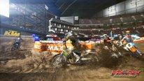 MX vs ATV Supercross 25 08 2014 screenshot 8