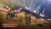 MX vs ATV Supercross 25 08 2014 screenshot 9