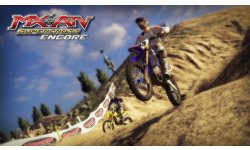 MX vs ATV Supercross Encore 26 06 2015 screenshot 5