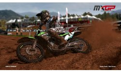 MXGP 14 12 2013 screenshot 14