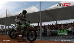 MXGP 14 12 2013 screenshot 8