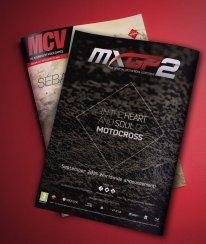 MXGP 2 02 08 2015 cover