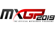 MXGP-2019-The-Videogame_logo