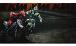 MXGP PRO   Launch Trailer
