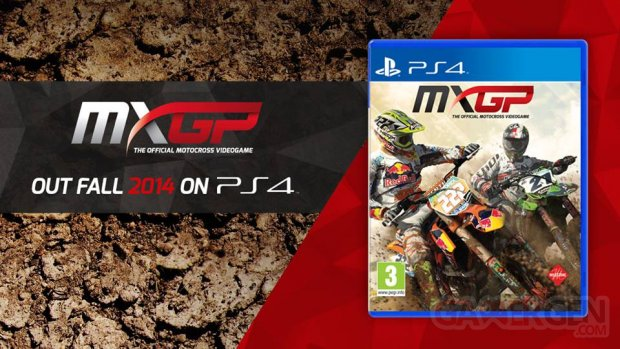 MXGP The Official Motocross Videogame 18 07 2014 art 5