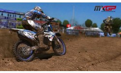 MXGP   The Official Motocross Videogame016