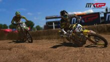 MXGP - The Official Motocross Videogame020