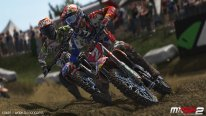 MXGP2   The Official Motocross Videogame2