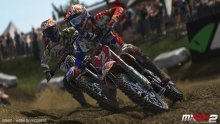 MXGP2 - The Official Motocross Videogame2