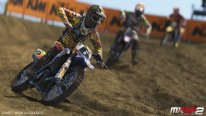 MXGP2   The Official Motocross Videogame3