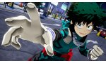 my hero academia bandai namco depose marque one justice europe