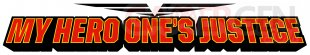 My Hero Ones Justice logo 13 04 2018