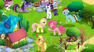My Little Pony amitie cest magique 1