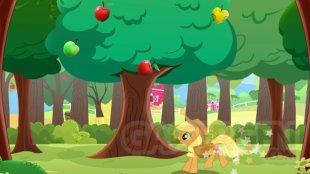 My Little Pony amitie cest magique 4