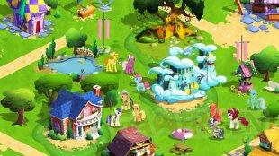 My Little Pony amitie cest magique 5
