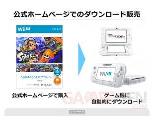 My Nintendo (2)