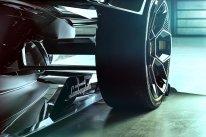 n Turismo Sport Lamborghini V12 Vision GT pic 12