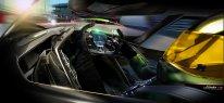 n Turismo Sport Lamborghini V12 Vision GT pic 7