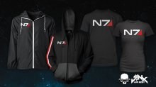 N7-Day-1