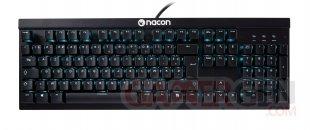 Nacon CL 700OM  (1)
