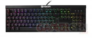 Nacon CL 700OM  (2)