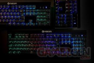 Nacon CL 700OM  (5)