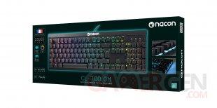 Nacon CL 700OM  (9)