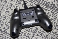 Nacon Revolution Pro 2 RIG Edition Clint008 (2)