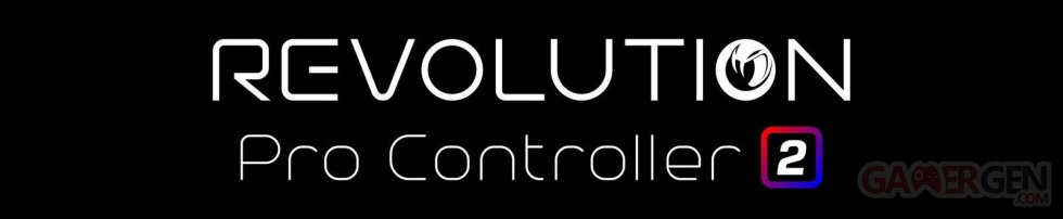 Nacon Revolution Pro Controller 2 manette PS4 images (11)