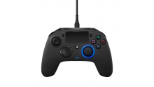 Nacon Revolution Pro Controller 2 manette PS4 images (1)