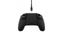 Nacon Revolution Pro Controller 2 manette PS4 images (2)