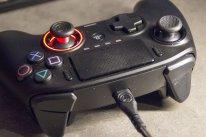 Nacon Revolution Pro Controller 3 Clint008 Test Photo Review (2)
