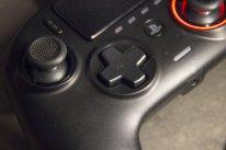 Nacon Revolution Pro Controller 3 Clint008 Test Photo Review (3)