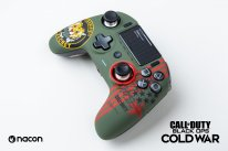 Nacon Revolution Unlimited Pro Controller 29 09 2020 édition spéciale Call of Duty Black Ops Cold War (1)