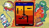 Namco Museum Arcade Pac 01 02 07 2018