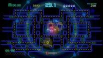 Namco Museum Arcade Pac 03 02 07 2018