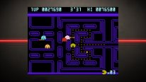 Namco Museum Archives Vol 1 04 06 2020 pic 1
