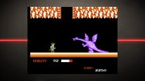 Namco Museum Archives Vol 1 04 06 2020 pic 2
