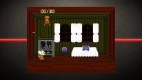 Namco Museum Archives Vol 1 04 06 2020 pic 5