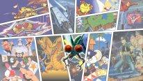 Namco Museum Archives Vol 2 04 06 2020 key art