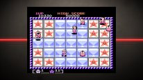 Namco Museum Archives Vol 2 04 06 2020 pic 3