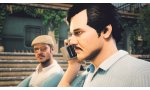 narcos rise of the cartels guerre drogue debute premiere bande annonce gameplay