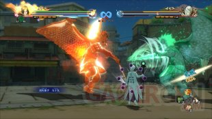 Naruto Shippuden Ultimate Ninja Storm 4 08 10 2015 screenshot 7