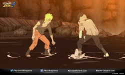 Naruto Shippuden Ultimate Ninja Storm 4 10 01 2016 screenshot 12
