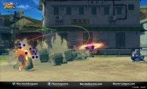 Naruto Shippuden Ultimate Ninja Storm 4 10 01 2016 screenshot 1