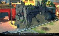 Naruto Shippuden Ultimate Ninja Storm 4 10 01 2016 screenshot 2
