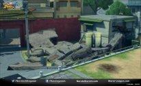 Naruto Shippuden Ultimate Ninja Storm 4 10 01 2016 screenshot 3