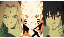 Naruto Shippuden Ultimate Ninja Storm 4 12 04 2015 screenshot 1